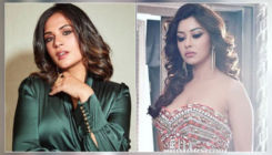 Payal Ghosh issues an 'unconditional apology' to Richa Chadha before the Bombay High Court