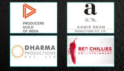 Bollywood's civil suit is aimed at entire media industry and not just select news channels