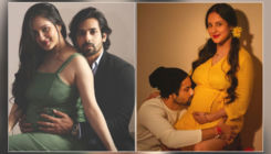 It's a Boy! Actress Puja Banerjee welcomes her first kid with hubby Kunal Verma