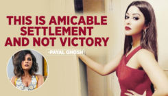 Payal Ghosh lambasts Richa Chadha for calling her apology as victory