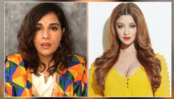 Payal Ghosh reacts to Richa Chadha's defamation suit; says,
