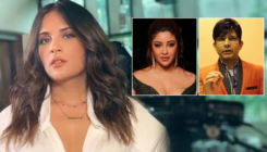 Richa Chadha files defamation suit against Payal Ghosh and Kamaal R Khan