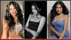 'Bigg Boss 14' contestant Sara Gurpal's sizzling hot Instagram pics are hard to miss!