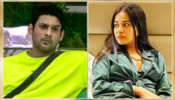 Sara Gurpal blames Sidharth Shukla for her eviction; hints that her refusal to sit on his lap was the reason