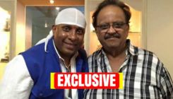 Sivamani on SP Balasubrahmanyam's death: It's a big shock and loss but his voice and music are with us