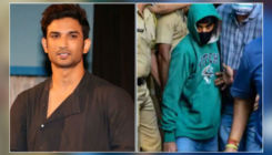 Sushant Singh Rajput's house help Dipesh Sawant accuses NCB of illegal detention; seeks Rs 10 lakh in compensation