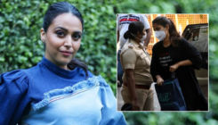 Swara Bhasker calls for Rhea Chakraborty's release after AIIMS dismissed murder theory in Sushant Singh Rajput's death case