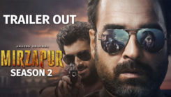 'Mirzapur 2' Trailer: Ali Fazal, Shweta Tripathi, Pankaj Tripathi's crime drama ups the guns and goons factor to next level