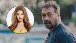 Anurag Kashyap vehemently denies all #metoo allegations levied by Payal Ghosh in an open statement
