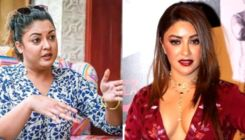 Tanushree Dutta: I'm not commenting on Payal Ghosh's case as I'm confused about it just like everybody else