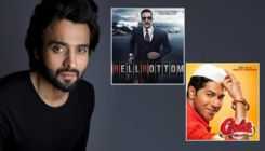 Jackky Bhagnani expresses gratitude as teaser of 'Bell Bottom' & 'Coolie No.1' receive overwhelming response