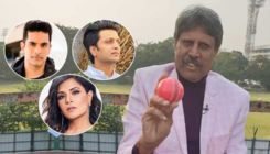 Kapil Dev Suffers Heart Attack: Riteish Deshmukh, Richa Chadha, Angad Bedi pray for his speedy recovery