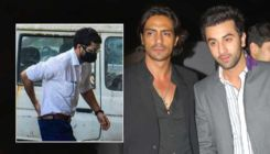 Kshitij Prasad accuses NCB: I was forced to falsely implicate Ranbir Kapoor, Arjun Rampal and Dino Morea