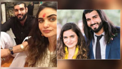 Gabriella Demetriades' brother Agisilaos gets arrested again after being granted bail in the Sushant Singh Rajput death case
