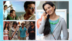 'Dil Chahta Hai' to 'Zindagi Na Milegi Dobara' - Here are 6 of Bollywood's BEST travel movies