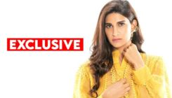 Aahana Kumra: Debates around NEPOTISM will come and go, don't take it seriously