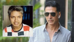 Akshay Kumar-Rashid Siddiqui Legal Battle: YouTuber refuses to pay Rs 500 crore in the defamation case