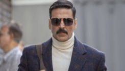 Akshay Kumar's 'Bellbottom' casting director gets accused of rape; calls it 'false and unverified allegations'