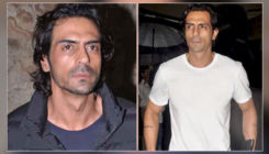 Narcotics Control Bureau summons Arjun Rampal after raiding his house in drugs probe