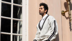 Ayushmann Khurrana walks out of his paternal home and checks into a hotel despite shooting in Chandigarh, here's why!
