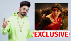 'BamBholle' singer Viruss opens up on entering Bollywood and remix culture