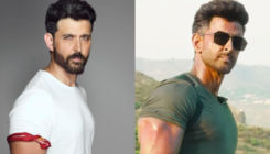 Hrithik Roshan's 'War' haircut continues to trend in high demand at salons