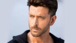 Hrithik Roshan: I want to approach every film as if I've just only begun my journey