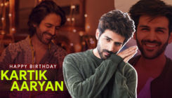 Kartik Aaryan Birthday Special: The heartthrob's crazy fan moments will make you love him even more