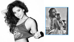 Asha Negi goes topless in her latest Insta post; says,