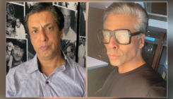 Madhur Bhandarkar claims Karan Johar's Dharma Productions is yet to respond to his notices for misusing his title 'Bollywood Wives'