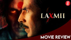 'Laxmii' Movie Review: Akshay Kumar disappoints as a transgender in this squandered opportunity of a horror-comedy