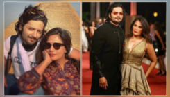 Richa Chadha moves in with her beau Ali Fazal; actress says,