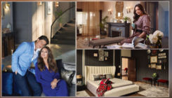 Inside pics of Shah Rukh Khan and Gauri Khan's Delhi house oozes royalty; check it out