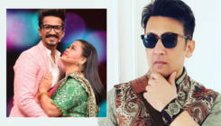 Shekhar Suman on Bharti Singh's arrest: Laughter is a pond that doesn't get affected by one bad fish