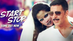 'Start Stop' Song: You would want to stop this Akshay Kumar track as soon as it starts