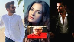 Soumitra Chatterjee Dies At 85: Anil Kapoor, Richa Chadha, Randeep Hooda mourn the death of the legendary Bengali actor