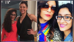 Sushmita Sen had offered to help her daughter Renee find her biological parents but the response was shocking