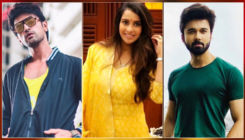 Children's Day Special: TV celebs share their fondest childhood memories