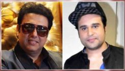 'The Kapil Sharma Show': Govinda takes a dig at Krushna Abhishek after the latter refused to perform with him