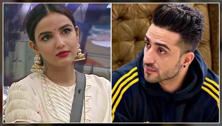 'Bigg Boss 14': Aly Goni and Jasmin Bhasin's shocking conversation about show's extension and bad ratings goes viral