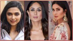 Kareena Kapoor to Deepika Padukone - Bollywood actors who didn't charge anything for their roles
