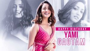 Yami Gautam Birthday Special: 6 most loved songs of the drop-dead gorgeous actress