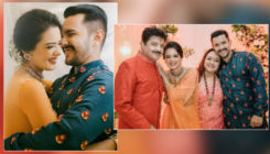 Udit Narayan reveals Aditya Narayan and Shweta Agarwal were in a live-in relationship for 10 years