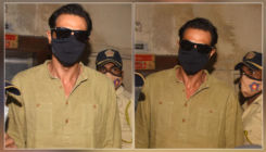 NCB Drug Probe: Arjun Rampal likely to get arrested by the agency?