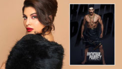 Jacqueline Fernandez joins the cast of Akshay Kumar's 'Bachchan Pandey'