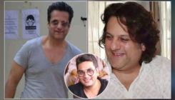 Fardeen Khan's dramatic transformation will amaze you; casting director Mukesh Chhabra confirms his comeback plans