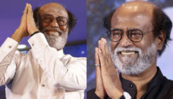 Megastar Rajinikanth discharged from hospital; advised complete bed rest for one week