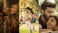 'Maula' Song: Erica Fernandes and Rohman Shawl's endearing chemistry and Papon's soulful voice make this song a worth watch