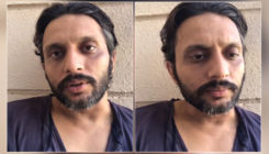 Mohammed Zeeshan Ayyub: I won't work with people who get scared to offer me work because of my political stand