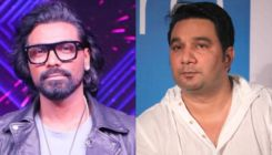 Remo D'Souza is 'doing better' after suffering a heart attack; friend Ahmed Khan gives health update